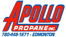 Apollo Propane Inc.