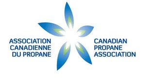CPA - Canadian Propane Association